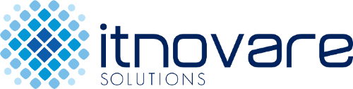 ITNOVARE SOLUTIONS